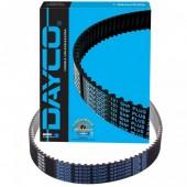 Correia distribuição Dayco